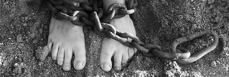 Jsou vztahy radost, nebo koule na noze?